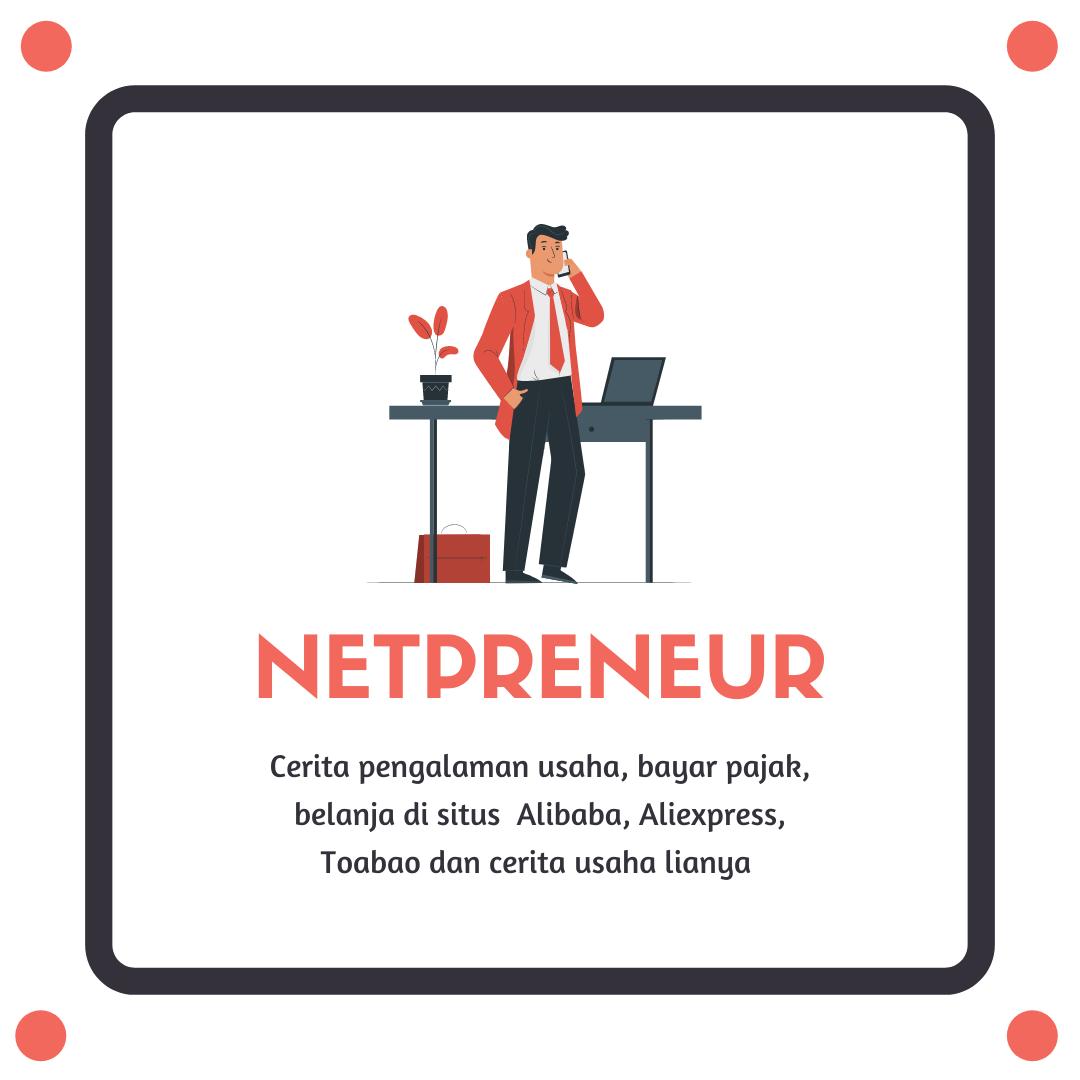 Nentrepreneur